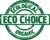 Stamp_ecochoice_orig.png