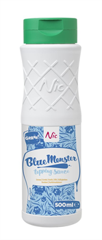 51430_Blue_Monster_Topping_500ML_1.jpg